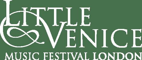 Little Venice Music Festival London